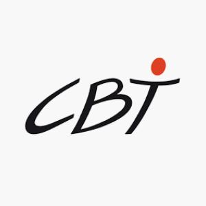 CBT - Caritas- Betriebsführungs- und Trägergesellschaft GmbH