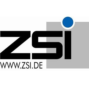 ZSI Zertz Scheid Ingenieurgesellschaft mbH Co KG