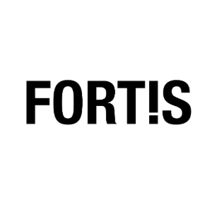 FORTIS IT-Services GmbH