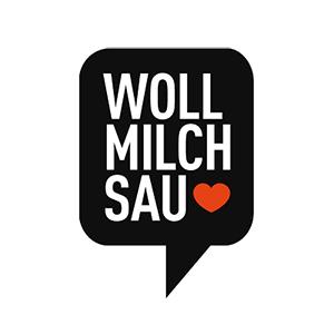 Wollmilchsau GmbH