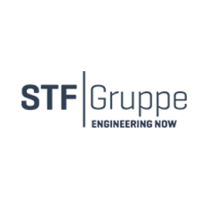 STF Gruppe GmbH