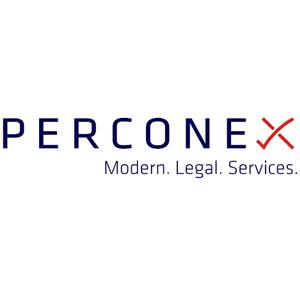 PERCONEX GmbH