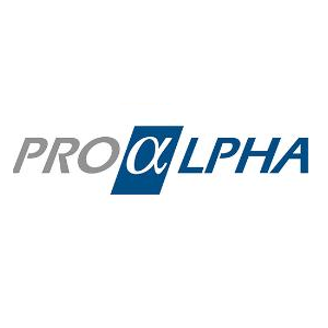 proALPHA Business Solutions GmbH