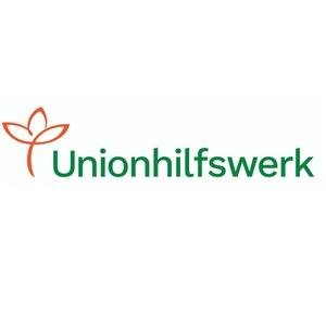 Unionhilfswerk