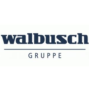 Walbusch Gruppe