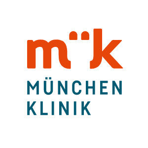 München Klinik GmbH