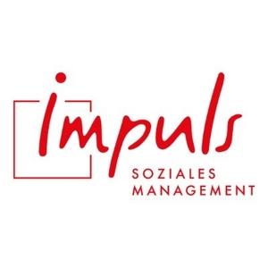 Impuls Soziales Management GmbH & Co.KG