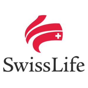 Swiss Life AG Niederlassung für Deutschland