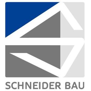 Schneider Bau GmbH