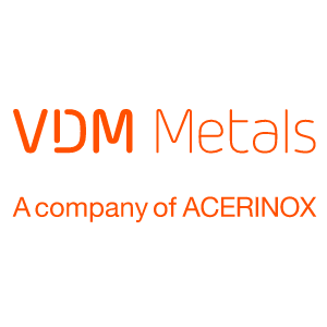 VDM Metals GmbH