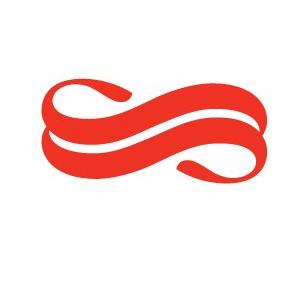 Logicalis GmbH