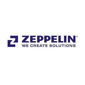 Zeppelin Rental GmbH