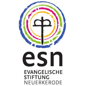 Evangelische Stiftung Neuerkerode
