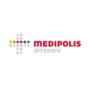 Medipolis Infrastruktur GmbH