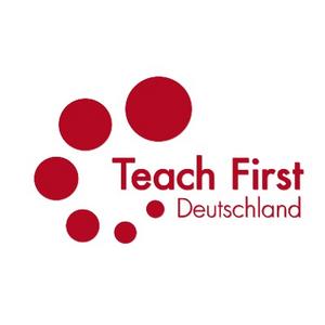 Teach First Deutschland gemeinnützige GmbH