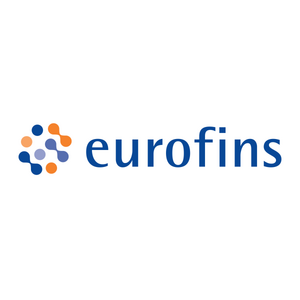 Eurofins NDSC Food Testing Germany GmbH