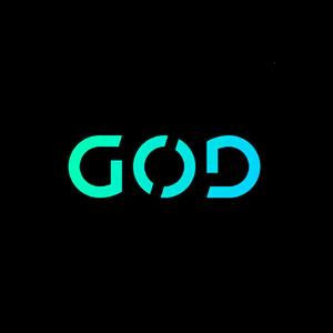 GOD Gesellschaft für Organisation und Datenverarbeitung mbH