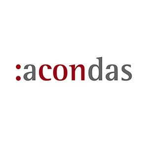 acondas GmbH