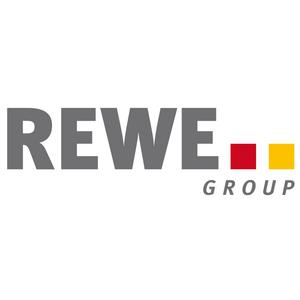 REWE-ZENTRALFINANZ eG