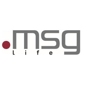 msg life ag