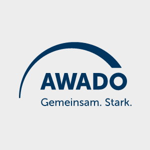 AWADO GmbH