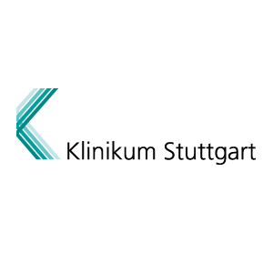 Klinikum der Landeshauptstadt Stuttgart gKAöR