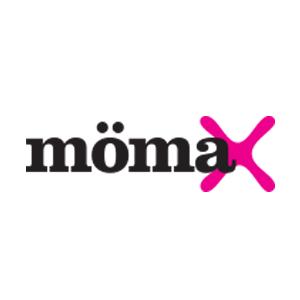 mömax Deutschland GmbH