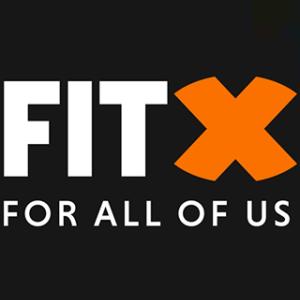 FitX Deutschland GmbH