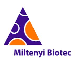 Miltenyi Biotec B.V. & Co. KG